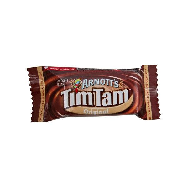 Arnotts Tim Tams (150 units)