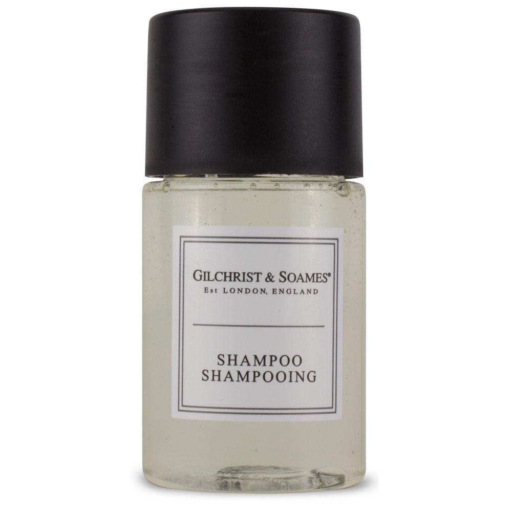 London Collection Shampoo
