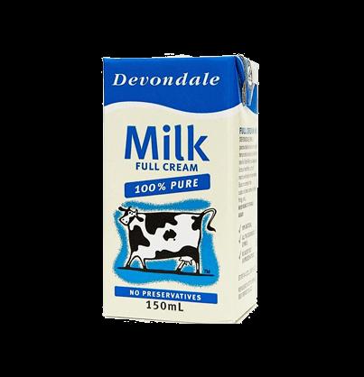 Milk (32 units)
