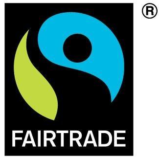 One Fairtrade Premium Coffee