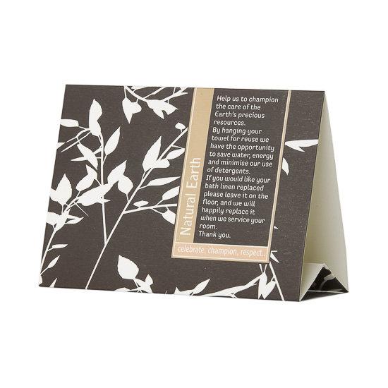 Natural Earth Mini-Pack (40g Soap)