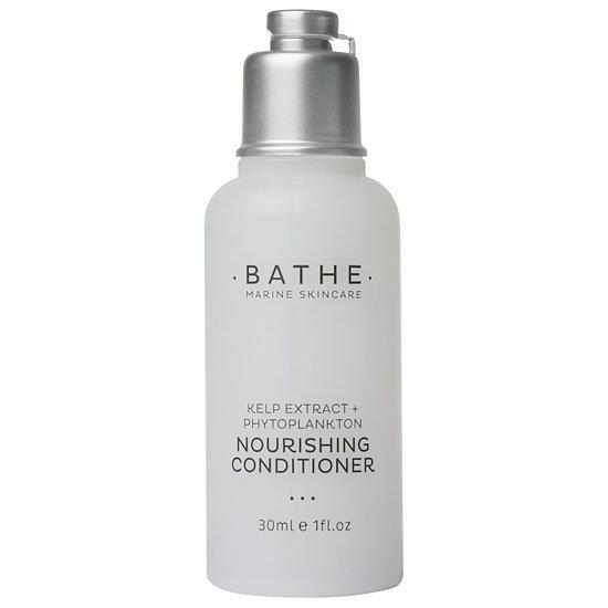 Bathe Marine Conditioner