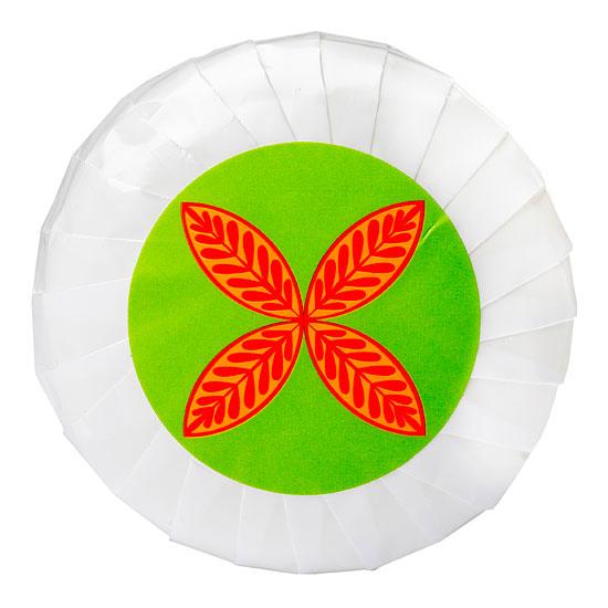 Wahi Spa 20g Soap (BULK)