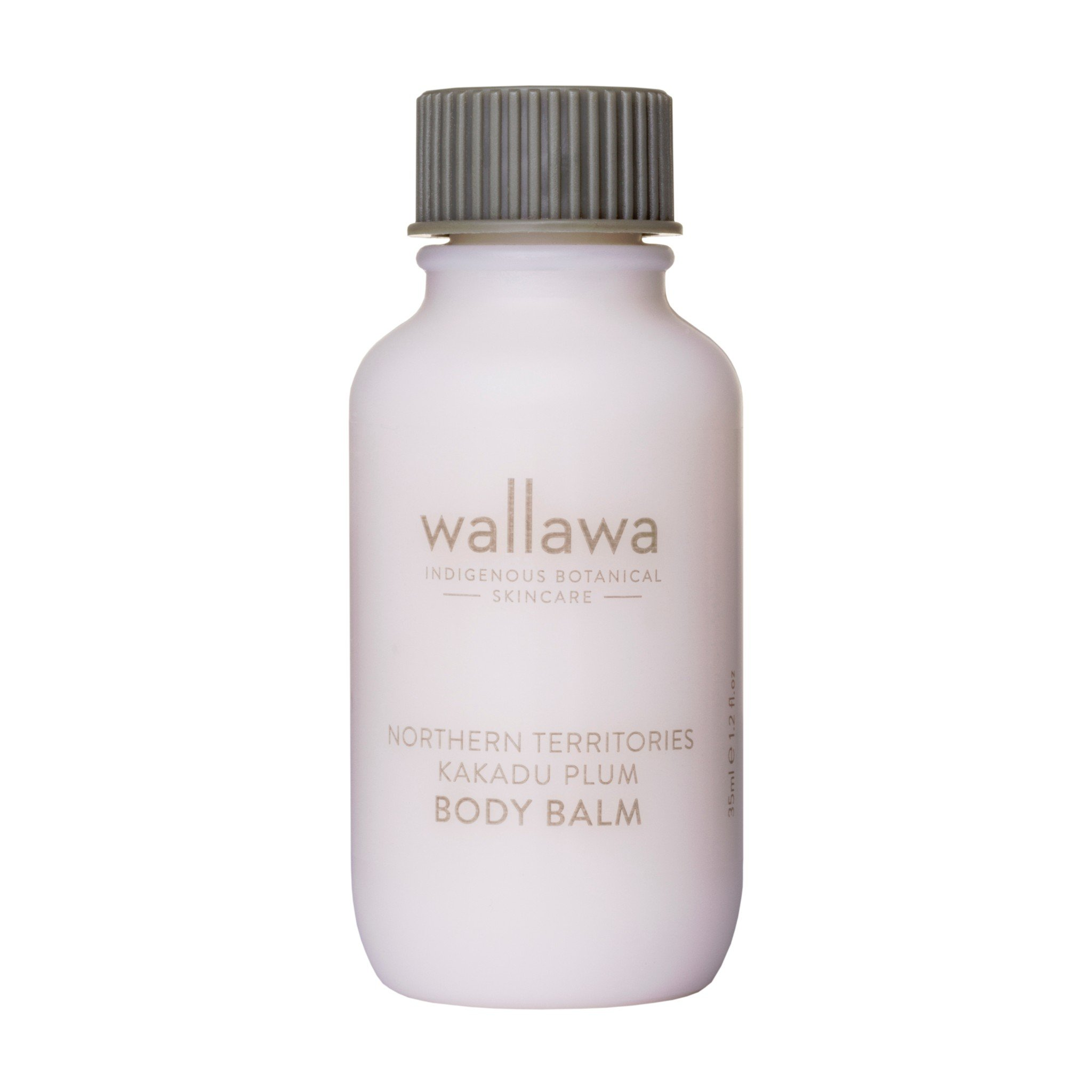 Wallawa Body Balm (50 units)