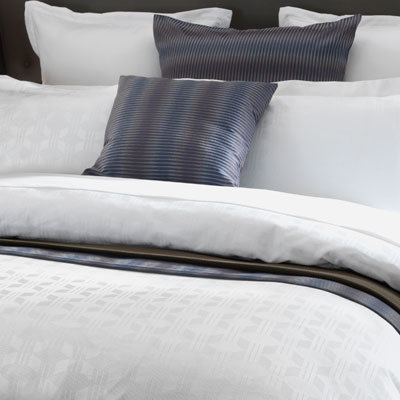 Mayer Single/King Single Bed Triple Sheet Set