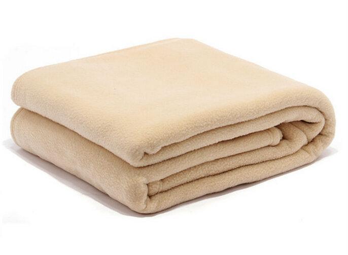 Single Bed Thermalux Blanket