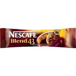 NESCAFÉ Blend 43 (280 portions)