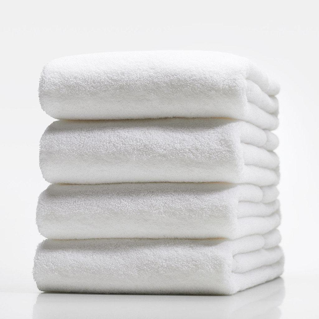 Executive Deluxe Bath Towel