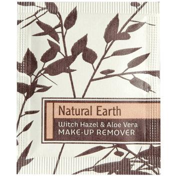 Natural Earth Make-up Remover (150 units)