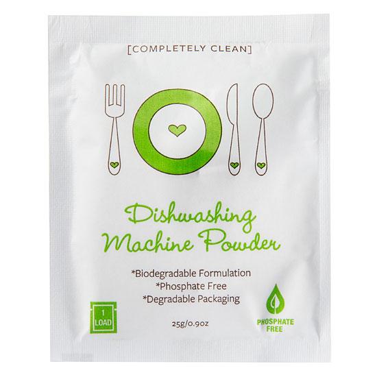 Comp Clean Dishwasher Powder (200 units)