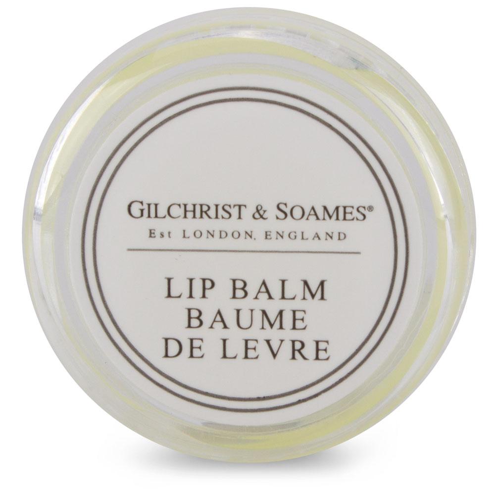 London Collection Lip Balm